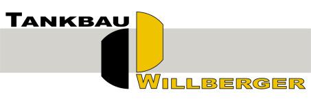 Logo Tankbau Willberger - Haase Tanksysteme